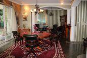 XII. kerületben Virányoson családi ház eladó vagy kiadó
