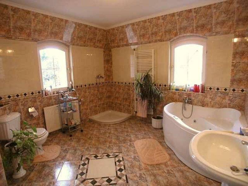10955167_908767039194521_1836800781141813960_n.jpg (715×480)  szép házak, kertek  Pinterest
